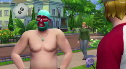 TS4 thinking about working out.png
