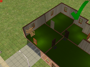 Ts2 custom apartment gg - correct multi-storey unit 1