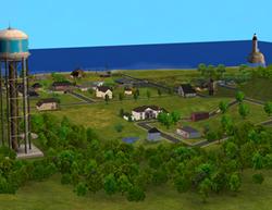 Village Rivazur.png