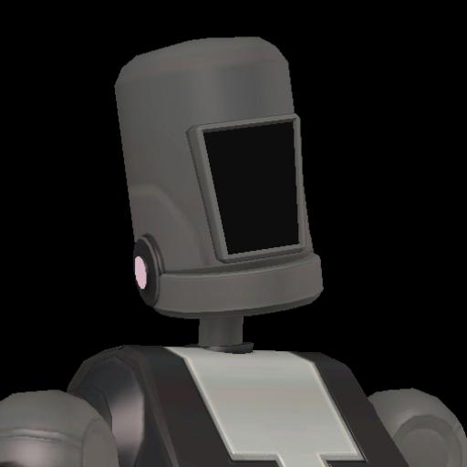 Bob Bot.png