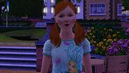 Candy Ashleydale 2