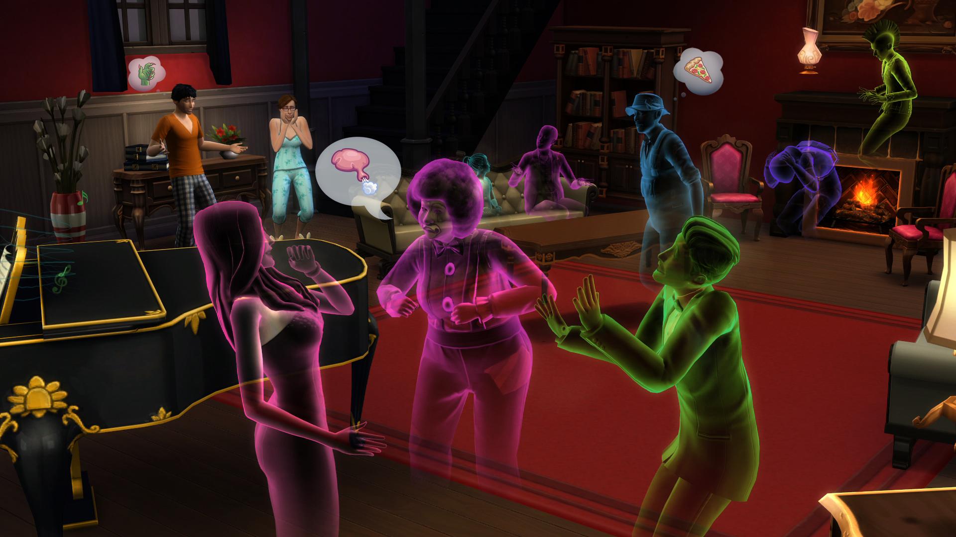 Les Sims 4 89.png