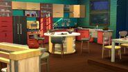 Sims 4 Interiorismo 10