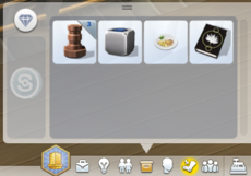 TS4 Inventory.png