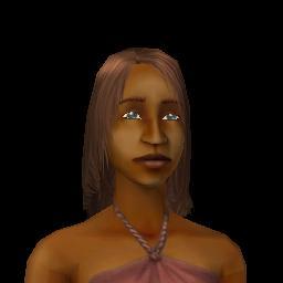 Viola Toyonaga.png