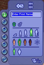 CAS - Bases (Les Sims 2).png