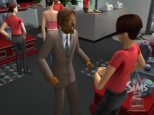 Les Sims 2 La Bonne Affaire 08.jpg