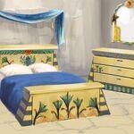 Les Sims 3 Destination Aventure Concept art 7.jpg