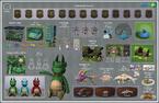 Les Sims 4 Concept Christina Douk 1