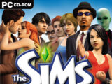 Game guide:The Sims 2