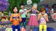 DS4FAA Film Kinderen