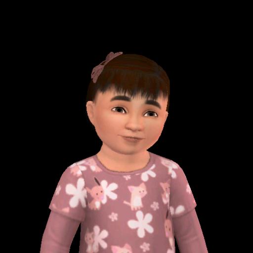 Jennika Wong