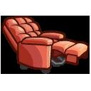 León Simblanca (Los Sims 4)