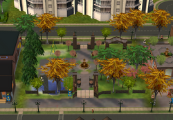 Lagianfra Square - neighbourhood view.png
