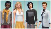 Les Sims 4 Personnalisation du genre.jpg