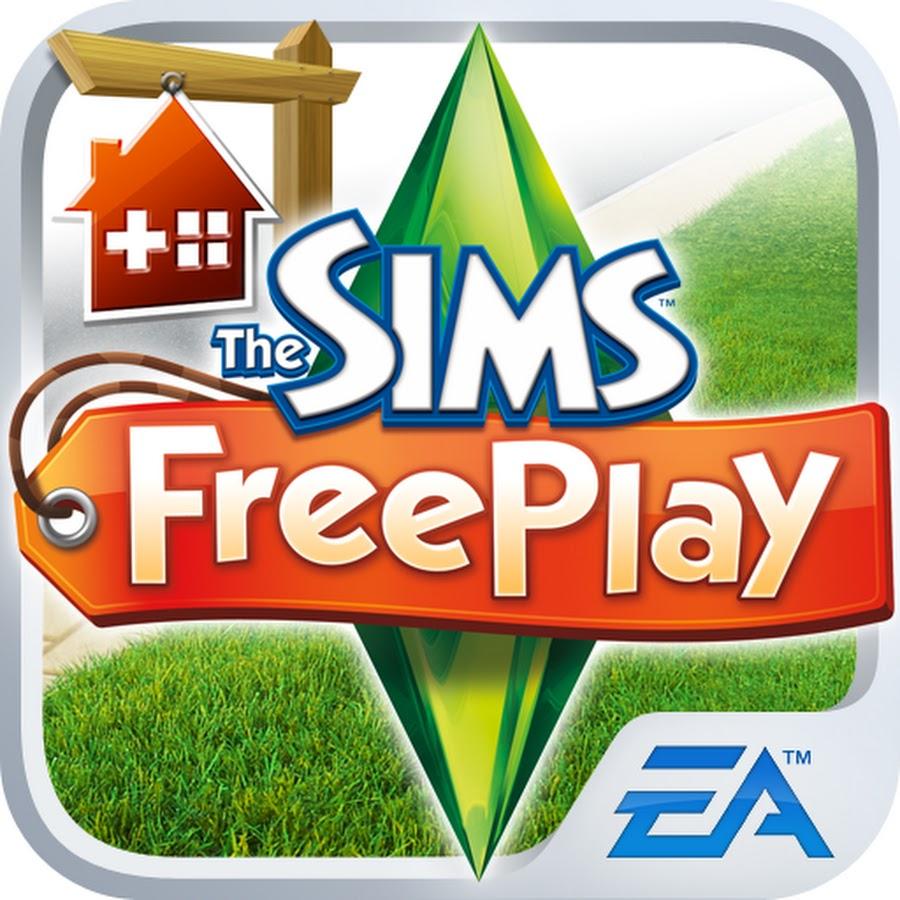The Sims FreePlay/Обновление №13