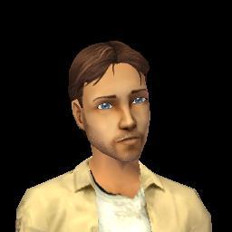 Tutorial Joe Sim (CS Part One)