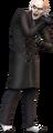 VladislausRender