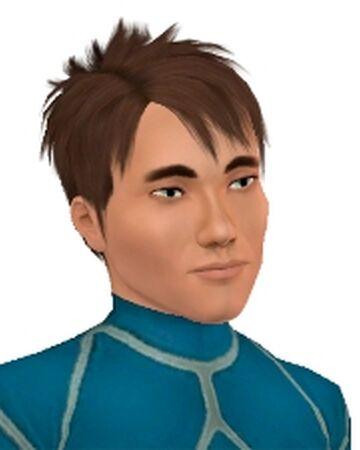Damian Su.jpg