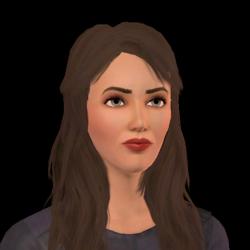 Estella Olivia.png