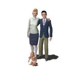Famille Hoppcraft.png