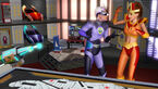 Les Sims 3 Cinéma 18