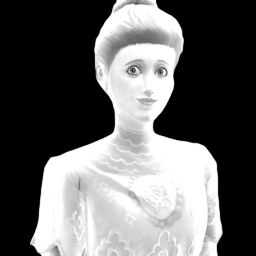Mimsy (The Sims 4).png