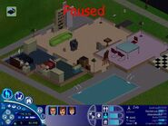 Sims1pic6
