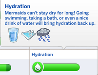 TS4 Hydration Need.png