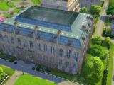 University of Britechester
