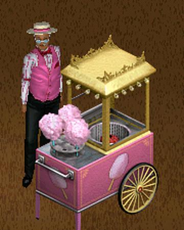 Cort, el hombre caramelo.png