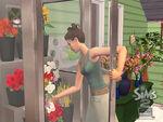 Les Sims 2 La Bonne Affaire 15