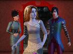 Les Sims 3 Cinéma 05