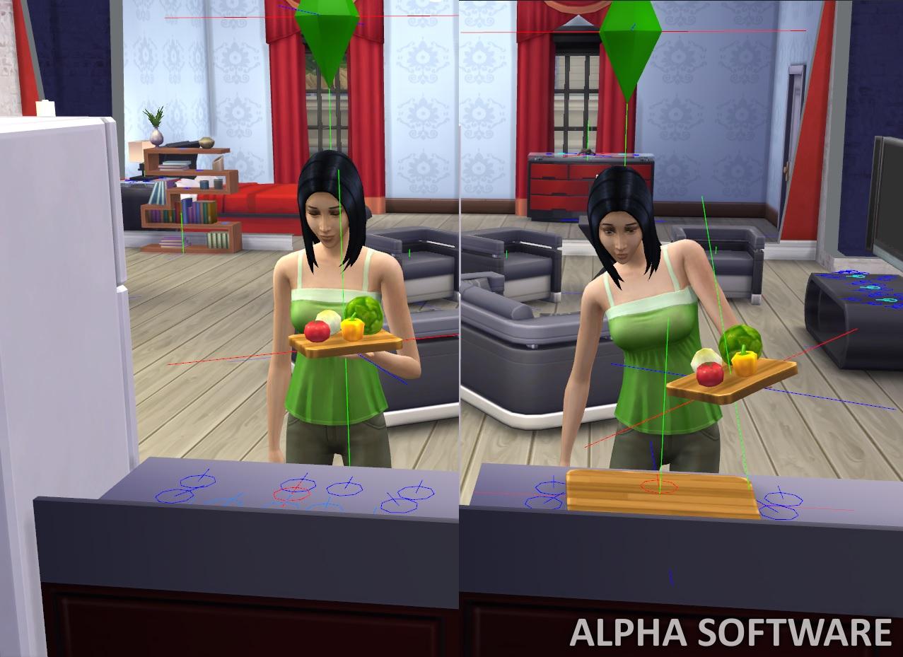Les Sims 4 Alpha 13.jpg