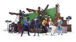 Render 02 Les Sims 4 Heure de gloire
