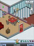 Sims3mobilechristmasupdate