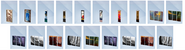 Sims4 Urbanitas Objetos6