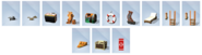 Sims4 Vida Isleña Objetos4