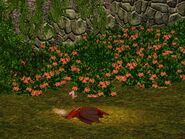 The Sims 3 Dragon Valley Screenshot 15