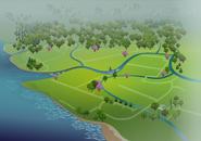 Willowcreekmap
