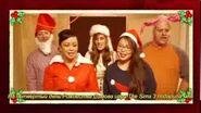 12 дней Симсждества - В исполнении The Sims Studio