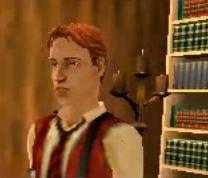 Amaury Plumard (Les Sims 2).png