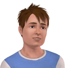 Cody Remington