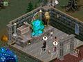 Los Sims Magia Potagia Img 06