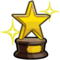 TS4 star trophy icon.png