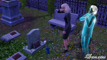 Thesims3-95-1-