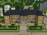 Community School for the Gifted