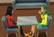 SimsMobileTutorialWithBella