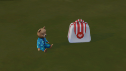 TumTum Teddy Doctor Playset.png