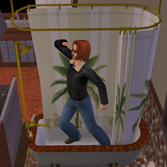 Bathtub pirate captain.png
